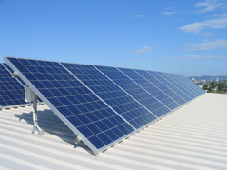 Solar Power Gold Coast